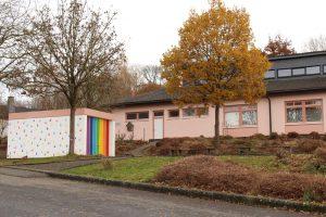 pausenhof_1a_grundschule