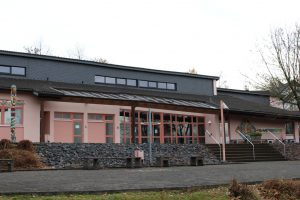 pausenhof_2_grundschule