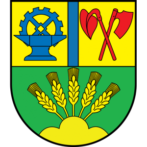 Unnau Icon